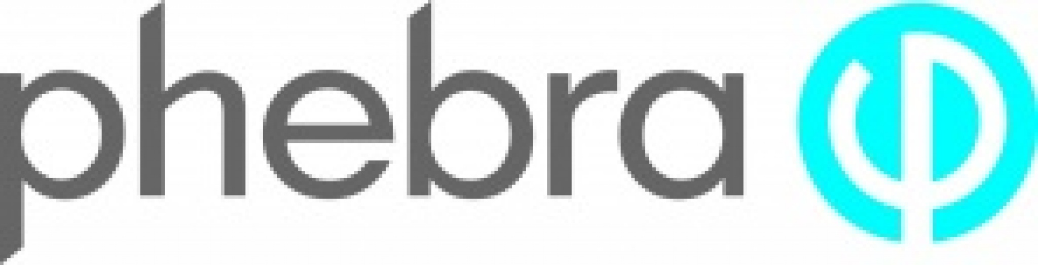 https://www.amomed.com/wp-content/uploads/2017/11/Phebra-logo-colour_HiRes-1-e1515077248525-2048x523.jpg