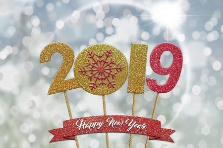 https://www.amomed.com/wp-content/uploads/2018/12/happy-year-3848864_960_720-450x300.jpg