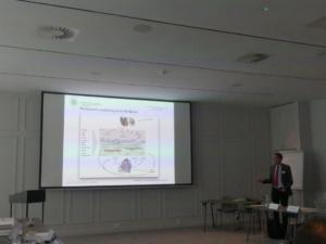 Prof. Dr. Matthias Heringlake